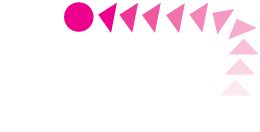 Logo Central vacuum system for homes, businesses and hotels | Disan - Switch to homepage