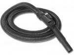 Extensible hose - SZN223