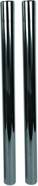 Rohr für Zentralstaubsauger SZN450