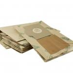 Papierfilter ER602
