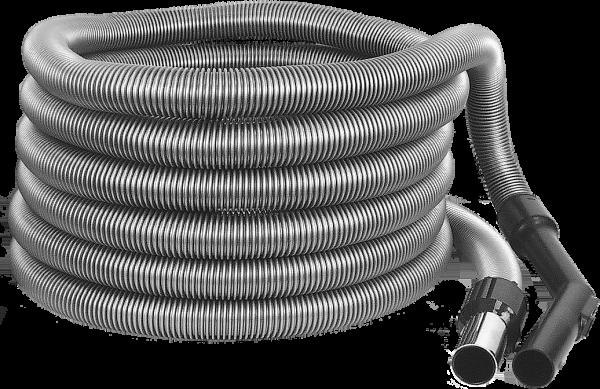 Saugschlauch flexibel - SZN228