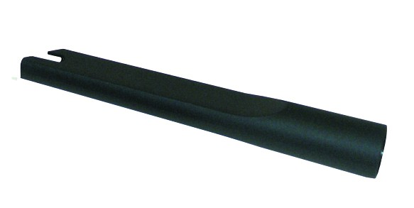 Crevice tool KG343