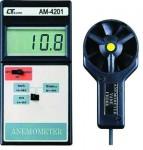 Anemometer GE950