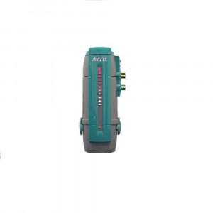 Zentralstaubsauger Disan - EVO550