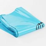 Plastiktüte für Staub ER627