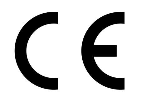 CE-Zertifizierung-Zentralstaubsauger-Disan