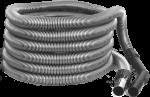 Flexible hose - SZN228