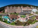 World's best family hotel chooses Disan