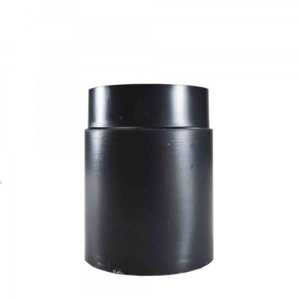 Verlängerung für quadratische Saugdosen SD824
