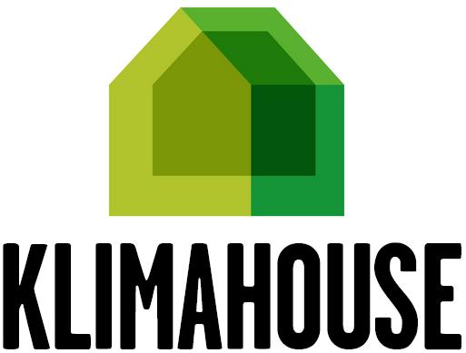 Logo-KH-2020
