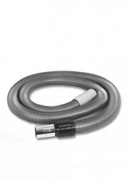 Extension for hose SZN225