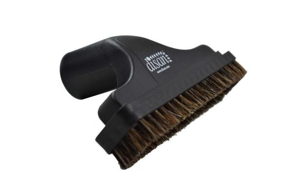 Directional slide brush KG341