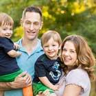 Familie Morandell