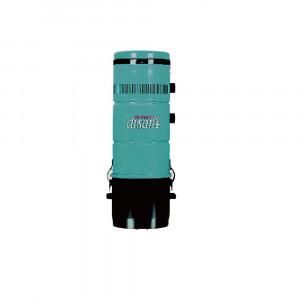 Vacuum cleaner - ZSA 25/2 DD