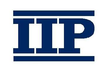 logo-IIP
