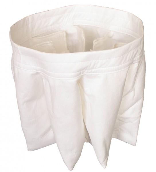 Polyester Filter ER255