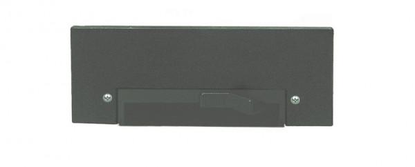 Vacpans - SD913