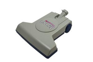 Professionelle Turbocutbürste - SZN315
