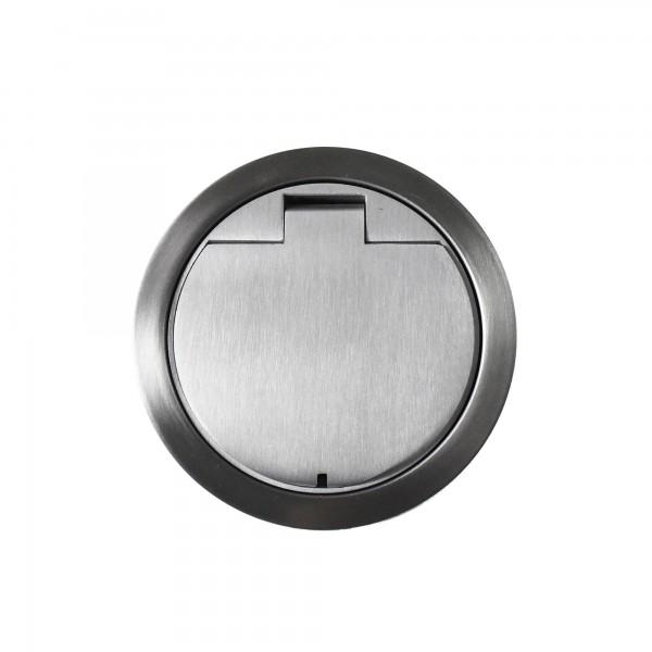 Floor inlet valve SD915