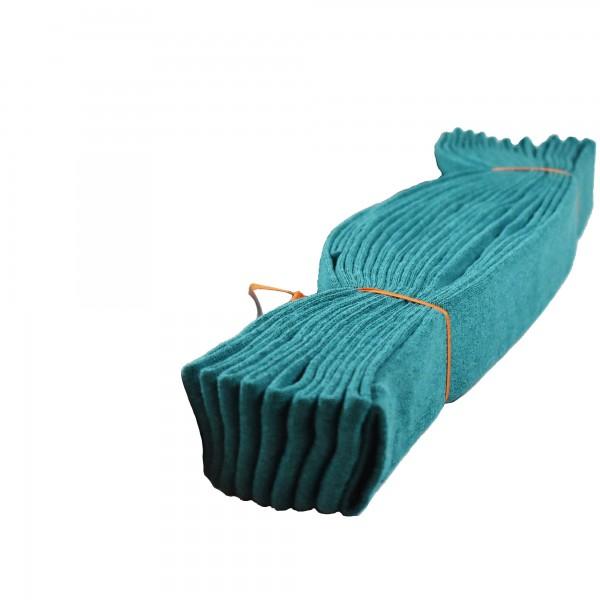 Flexible hose covering SZ332