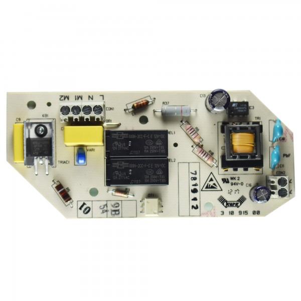 Printed circuit board ER901